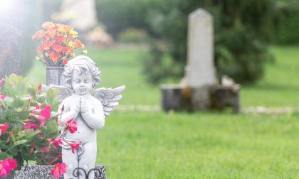 I costi di un funerale: come calcolarli