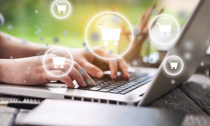 Come migliorare il proprio e-commerce