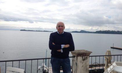 Addio ad Alberti, presidente di Consorzio Garda Lombardia