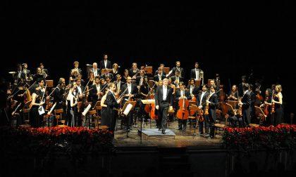 Il Festival Pianistico di Brescia e Bergamo e le scuole