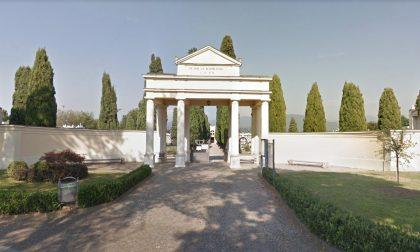 Castegnato: annunciata la riapertura del cimitero