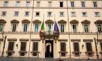 Approvato il Decreto: dal 18 maggio via libera agli spostamenti all'interno della Regione, addio autocertificazioni