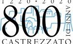 800 anni di Castrezzato: il discorso del sindaco Aldi