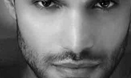 Da Ghedi a Mister Italia Web, una fascia per Abdul