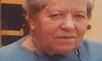 L'ultimo saluto alla maestra Adele Brida, era la mamma di tutti