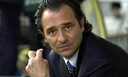 Il bresciano Prandelli lascia la Fiorentina