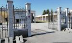 Riaperti da oggi i parchi e il cimitero di Ghedi