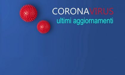 Coronavirus: 31 nuovi contagiati nel Bresciano, 286 in Lombardia