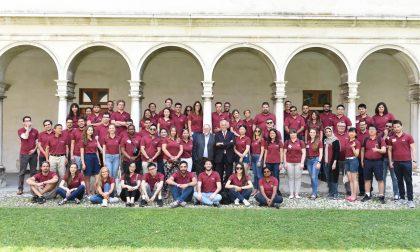 Sospesa la ISEO Summer School, ma al via un nuovo progetto