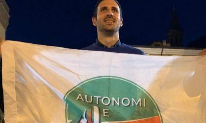 Partite Iva e autonomi insoddisfatti del Governo, Martinelli scende in campo
