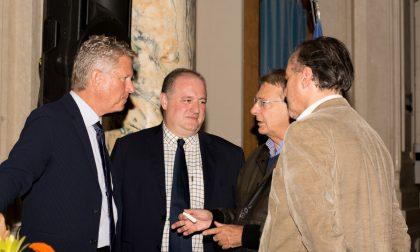 La Fondazione Pellegrini Forlivesi ha spento la sua prima candelina