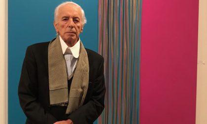 Da de Chirico a Fontana: dopo mezzo secolo chiude la galleria d'arte