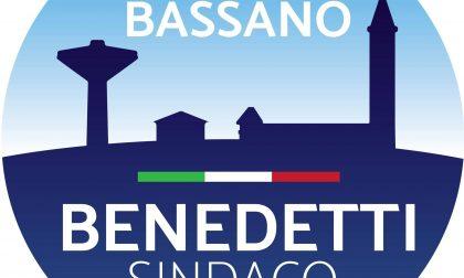 Da Passione Civica Bassano sei proposte per la ripartenza
