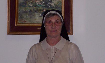 Addio a Suor Francesca: era responsabile del progetto COFNA in Cile