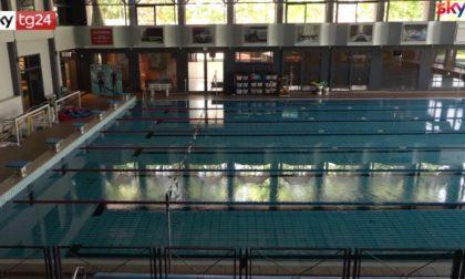 Da oggi 1 giugno 2020 in Lombardia riaperte palestre e piscine VIDEO