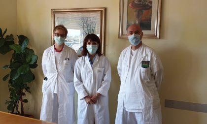 Ospedale di Montichiari: parte il monitoraggio dei dimessi
