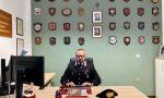 Genchi nuovo comandante della stazione dei carabinieri di Asola