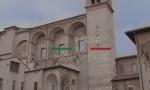 """Brescia rinasce con """"Il Paese delle Meraviglie"""""""