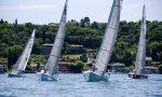 La Società Canottieri Garda Salò al Vela Day