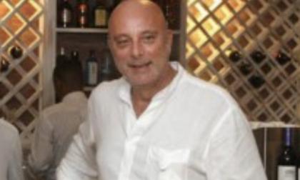 Faceva la bella vita a Santo Domingo: arrestato il bresciano Alessandro Levi