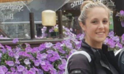 Due anni fa lo schianto che costò la vita a Laura Rossi: a giudizio il fidanzato che guidava la moto