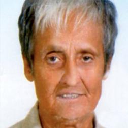 Ospitaletto in lutto: è morta la storica maestra Maria Grieco