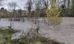 Rischio idrogeologico, 34mila euro per Bedizzole
