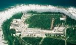 Grotte di Catullo aumentano orari di apertura e i turisti ammessi
