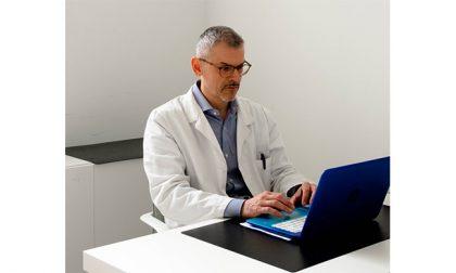 Ozonoterapia e coronavirus, una testimonianza