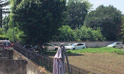 Evento violento ferito un 29enne a Borgo Poncarale