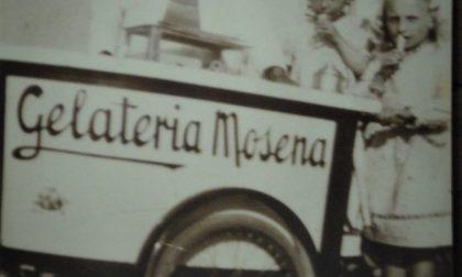 """Da laboratorio di gelateria a """"casa"""" per il sociale: Mosena dona un immobile al Comune"""