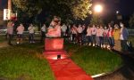 L'Avis celebra la giornata mondiale del donatore di sangue