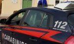 Castel Goffredo: trovato cadavere di un imprenditore, morto da gennaio