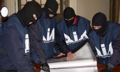 Cosa Nostra, nel maxi sequestro anche beni custoditi a Dello