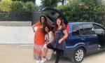 Da Desenzano alla Sicilia: tre «Donne in Eco Evoluzione»