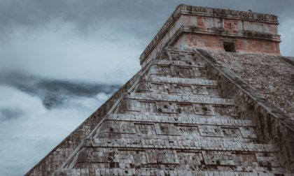 L'Apocalisse è arrivata: profezia Maya o fake news?