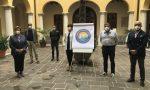 Sconti per i turisti lombardi che soggiornano a Desenzano