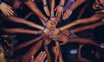 Corso online di primo soccorso per le attività estive
