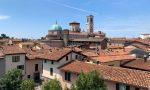 Chiari è capitale italiana del libro 2020