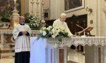 I 70 anni di sacerdozio di don Remo