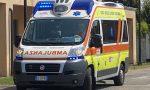 Gelato solidale per aiutare l'ambulanza