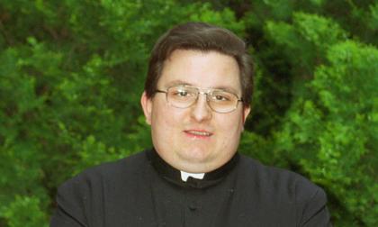 Alfianello: il nuovo parroco arriverà il 13 settembre