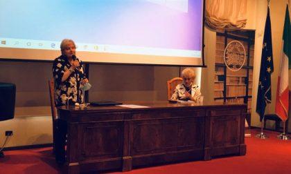 Storia di Salò e dintorni: l'Ateneo ha presentato il secondo volume