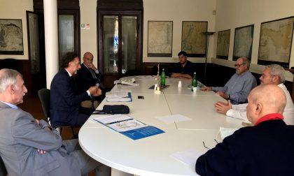 Il Garda verso l'integrazione del Contratto di Lago