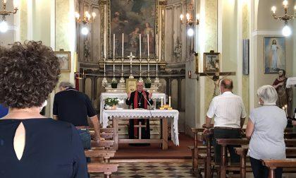 A Campazzo in scena San Vitale