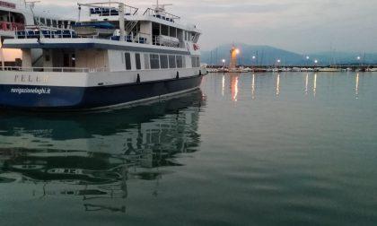 12 tour operator in arrivo dalla Scandinavia per visitare la provincia di Brescia