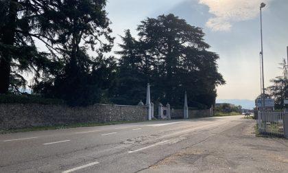 """Una ciclabile per unire Castegnato e Ospitaletto: """"sì"""" al progetto"""