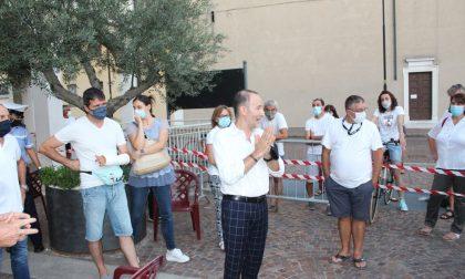 Il Comitato di Montirone pronto a fare ricorso contro il Bitumificio