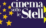 Cinema sotto le stelle a Flero