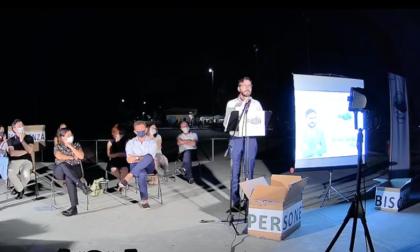 """Elezioni comunali: presentata la lista dei candidati di """"Uniti per Roncadelle"""""""